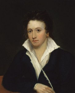 488px-Percy_Bysshe_Shelley_by_Alfred_Clint1