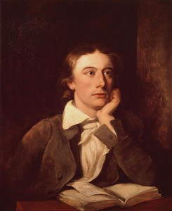 491px-John_Keats_by_William_Hilton1