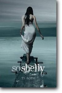 so-shelly-200